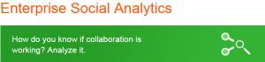 Enterprise_Social_Analytics-300x71