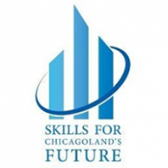 SPR Skills For Chicagoland's Future