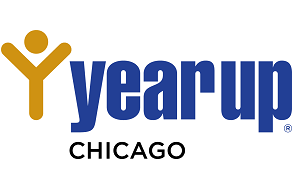 yearup chicago stacked