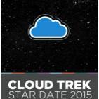 CloudTrekStarDateDownloadtheGuide