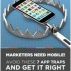 Thumbnail for PDF article: Marketers Need Mobile