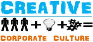CorporateCulture