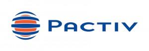 pactiv_logo_color
