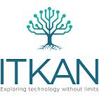 ITKAN Logo