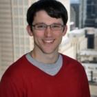 James Saffell