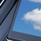 cloud device banner