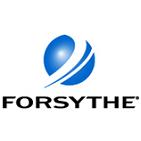 forsythe-s