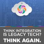 integration guide t