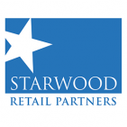 starwood-retail-partners-s