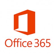 Office365 logo stacked-s