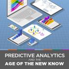Predictive Analytics Age of New Know t