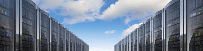 cloudcomputingbanner