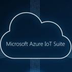 Azure-IoT-banner2