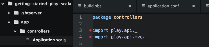 rest-api-scala-play-banner