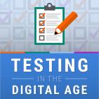 Testing in the Digital Age top
