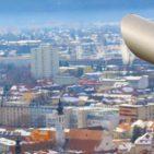 telescope-city-big-data-banner