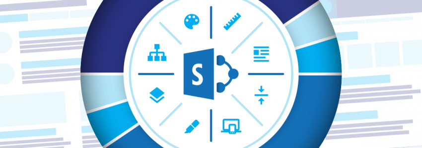 SharePoint UX